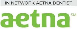 Aetna-Insurance