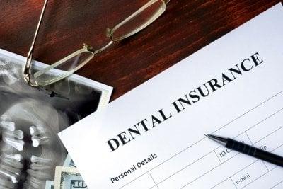 Starting a Career in Everett - Icon Dental Center