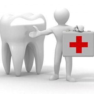 Emergency-dental-washington