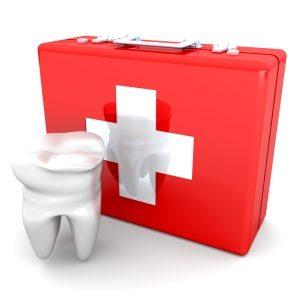 get-dental-care