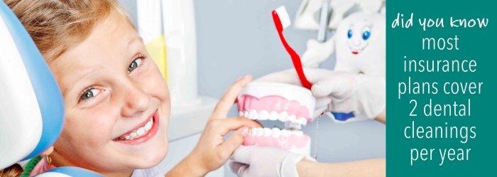dental-cleanings-silverlakedentalcenter1