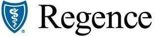 icon-regence