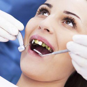 dental-care-now
