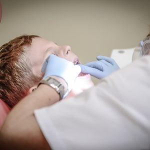 dental-office-in-seattle