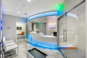 Icon-Dental-Center-Seattle-Office (32)