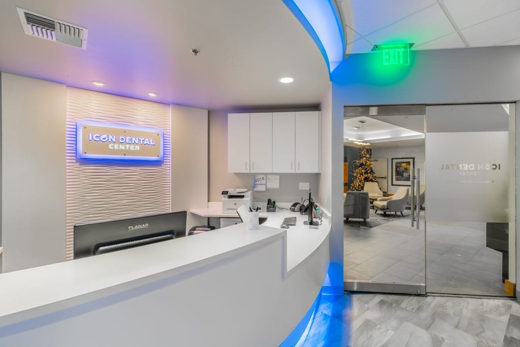 Icon-Dental-Center-Seattle-Office (5)