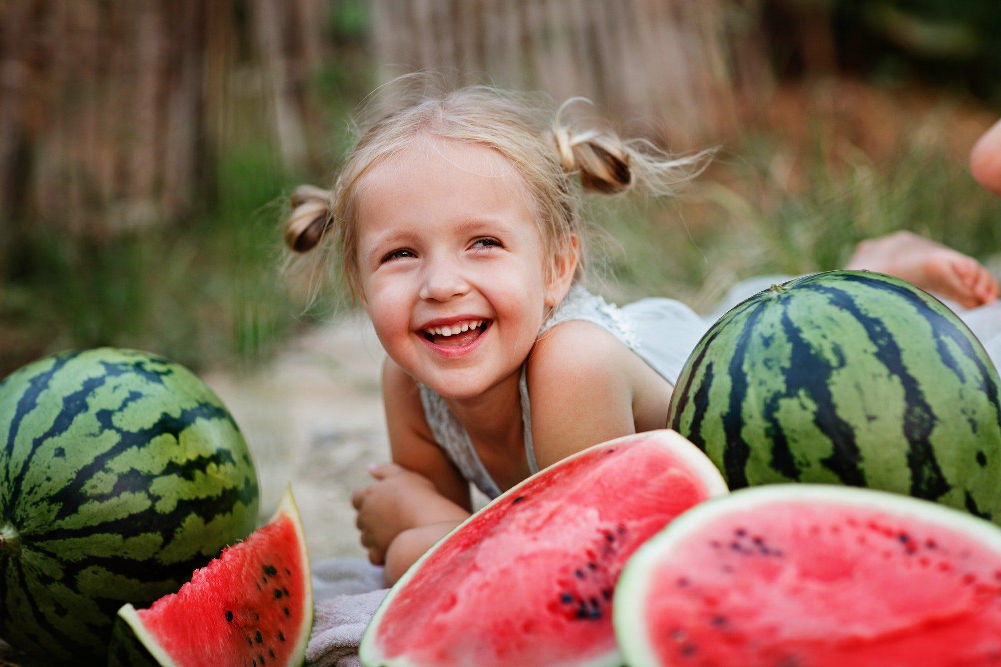 dental sealants against cavities in children