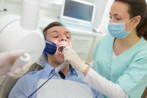 comprehensive guide to sedation dentistry