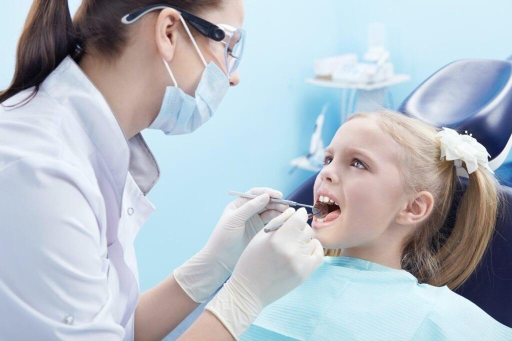 benefits of sedation dentistry